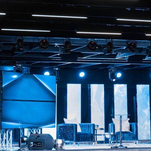 KDP Studio